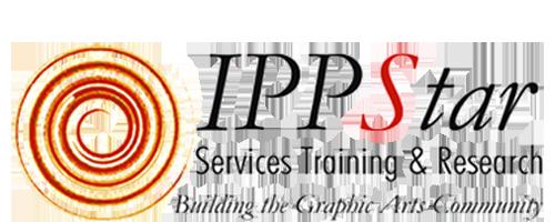 Ipp Star Logo