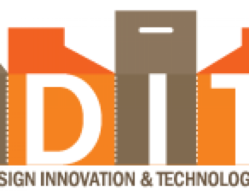 The 2nd Packaging Design, Innovation and Technology Conference