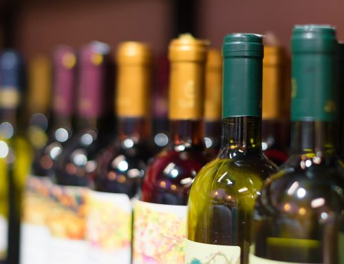 Global alcohol packaging market to sustain at 5.5%