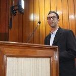 Vineet Pradhanani