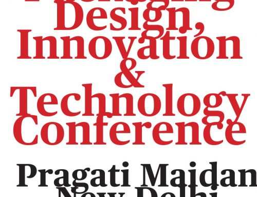 PDIT2 Conference Update – 13 December, Pragati Maidan