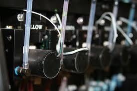 Global industrial printer shipments decline by 47% in Q2 – IDC