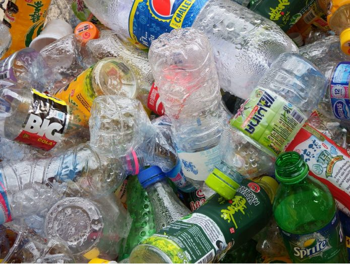 Reliance Industries to double its PET recycling capacity